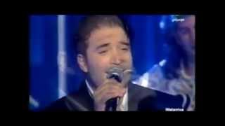 عمر حمدان حبيتك تنسيت النوم - Omar Hamdan Habaytak Ta Nsit El Nawm