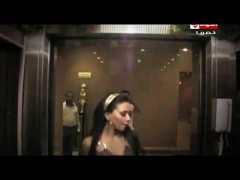 برنامج رامز قلب الاسد الحلقة 20 - رانيا يوسف Ramez Qalb El Asad