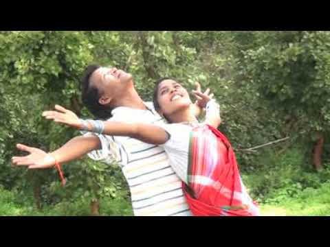 Bilan Bilan Tandi Re...santhali Song (Babita Murmu)