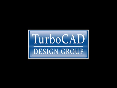 Introduction To TurboCAD