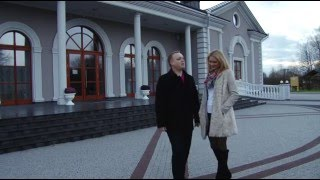 Свадьба Алексея и Анны   видео отзыв   ведущий свадьбы Геннадий Курмыса
