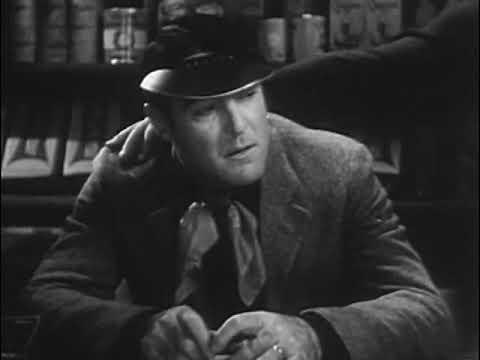 1934 HONOR OF THE RANGE - Ken Maynard, Cecilia Parker - Full movie