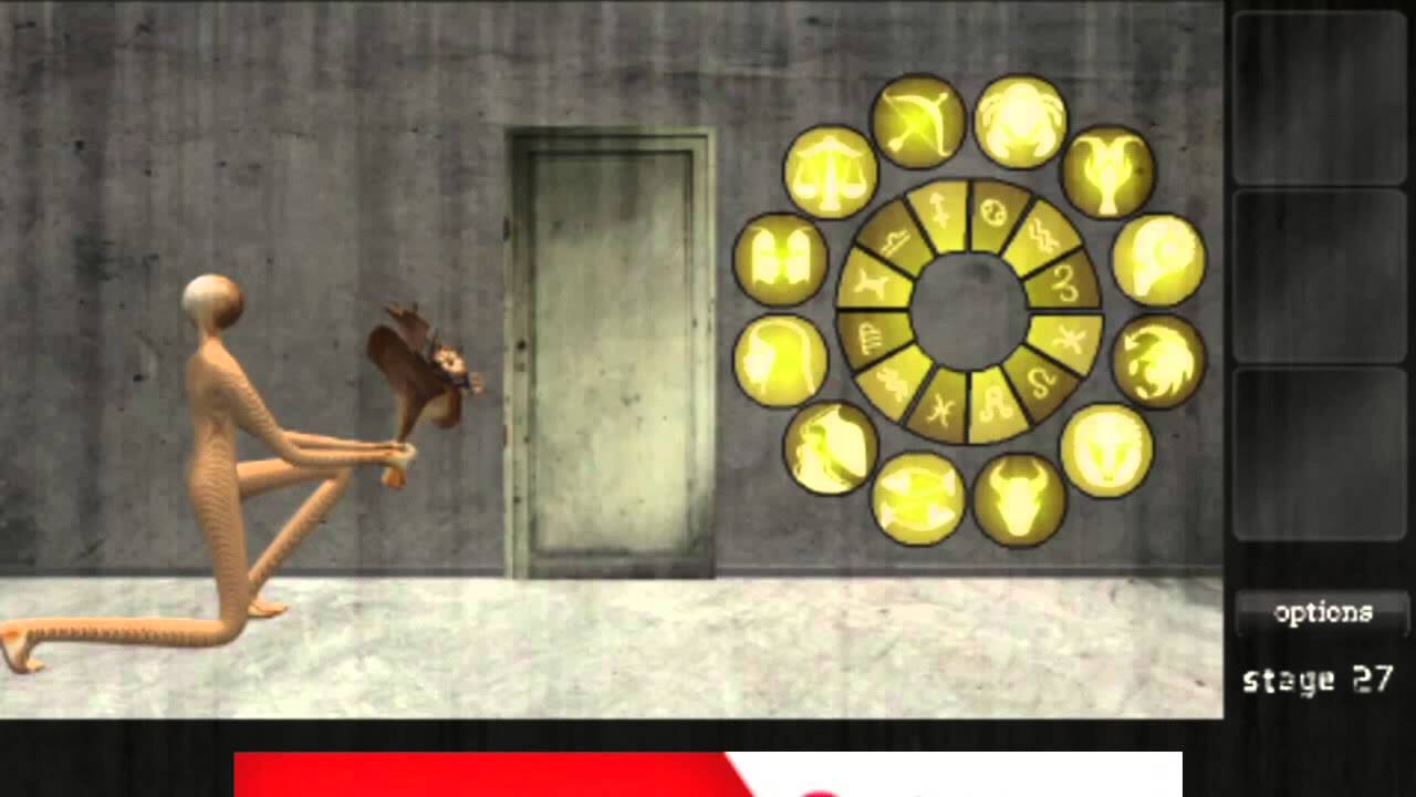 100 Doors Underground Level S 21 30 Walkthrough Youtube