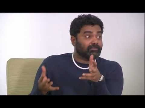 In Conversation with Dhyan Vimal: Relationship II (Conversation 1)