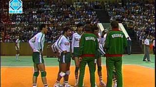 @Olympics_1980_Volleyball_Men_Final_USSR-Bulgaria.mpg