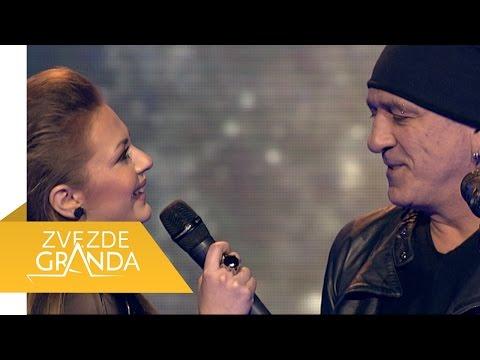 Biljana Markovic i Tifa - Oprastam ti - ZG Specijal 22 - (TV Prva 26.02.2017.)