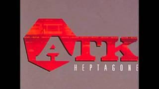 ATK - 7eme Sens