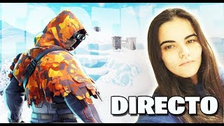 DIRECT IN SOLITARY - *NEW* SKINS: DISTANT TIRO/TECHNICAL VISION . . . . . . . . . . . . . . . . . . . . . . . . . . . . . . . . . . . FORTNITE - PS4