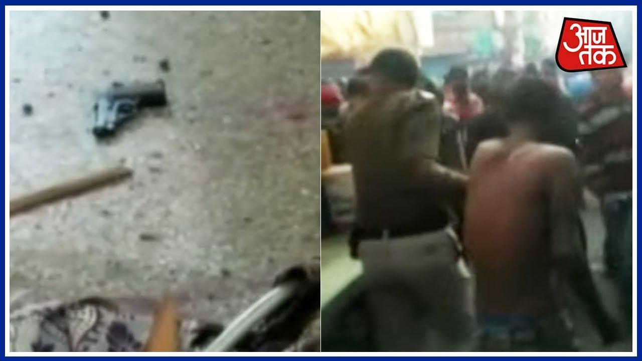 new specials coupon code pick up Breaking News   बिहार- आरा में बड़ी आतंकी साजिश नाकाम; Dharamshala में रुके  थे 5 आतंकी