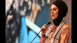 Как сейчас живут современные султанши — женщины из последней королевской семьи Османской империи