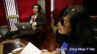 Phim Viet Nam | Asia 72 Dòng Nhạc Y Vân Meetings | Asia 72 Dong Nhac Y Van Meetings