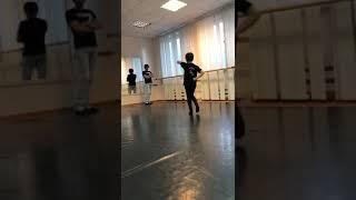 лезгинка чеченская красавчик зажигает москва уроки лезгинки