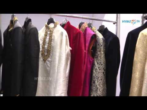 Mens Sherwani Designs 2016 - Wedding vow show 2016 - hybiz