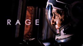 Interstellar   Rage