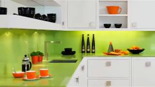 Kitchen furniture designs for small kitchen dining room wall decor