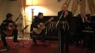 Ave Maria di Schubert - Edda Dell
