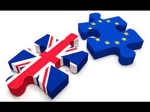 Brexit : vraiment dramatique ?