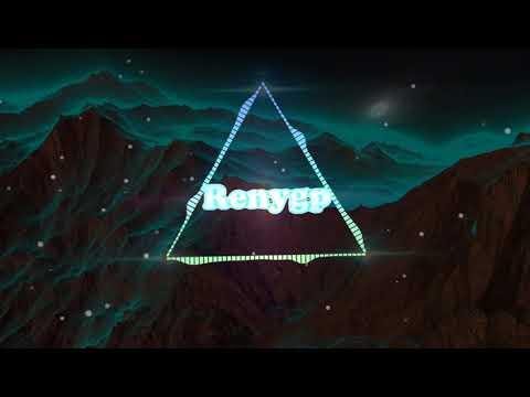 Ina Wroldsen Alok - Favela Renygp Remix