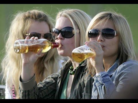 Где лучше лечить сына от алкоголизма