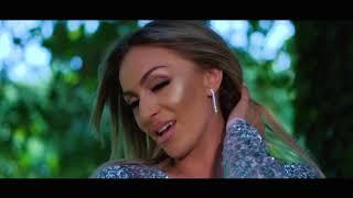 Edita Sopjani - Dashni e vjeter (official video)