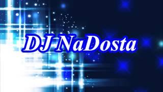 Dimitri Vegas & Like Mike VS Sidney Samson & Martin Garrix - Turn It Up Torrent |DJ NaDosta Edit|