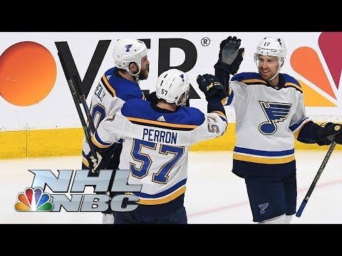 st.-louis-blues'-best-goals-of-the-2019-stanley-cup-playoffs-|-nbc-sports