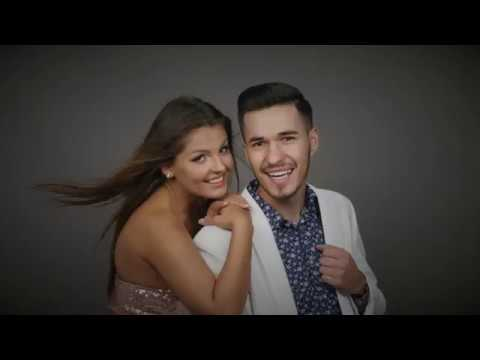 MARINEL HOTCA - LA INIMA MI-AI INTRAT [oficial video] 2017