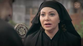 مسلسل وردة شامية ـ الحلقة 15 الخامسة عشر كاملة HD