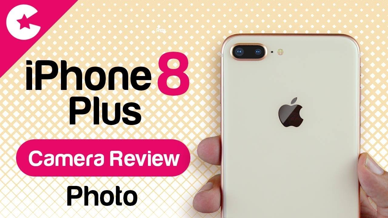 21f2bbe8b3e2 iPhone 8 Plus Camera Review (Photos) - Should You Wait for iPhone X ...