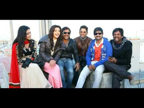 Jr NTR and his wife rare images