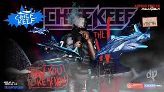 Download Chief Keef - How You Like Me Now Prod by 808 Mafia MP3 song and Music Video