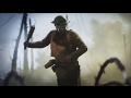 Battlefield 1 /xbox 1 /operations ^^