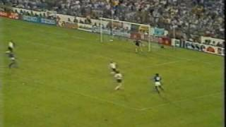 1982 FIFA World Cup Final Italy 3 West Germany 1.wmv(1982 FIFA World Cup Final Italy 3 West Germany 1.wmv., 2009-02-14T04:29:27.000Z)