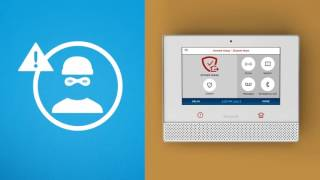 Holmes Security Technology Helps You In An Emergency | Lyric