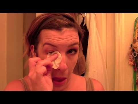 Mario Badescu Eye Makeup Remover