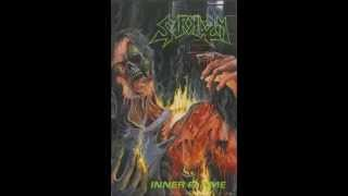 Sarkasm [CAN] - Inner Flame (1992) Full Demo