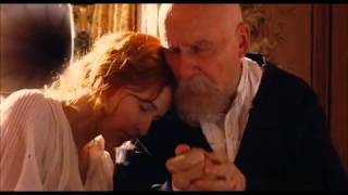 Renoir - Trailer (Gilles Bourdos mit Michel Bouquet, Christa Theret)