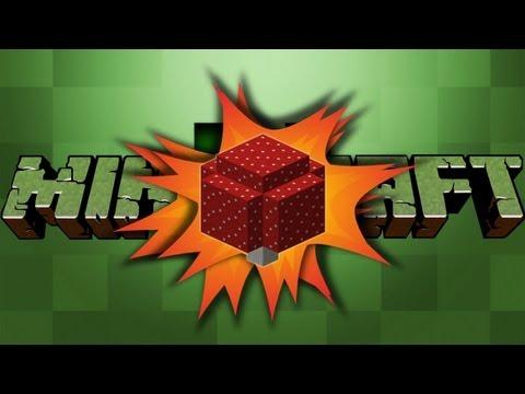 Minecraft: Middle Finger Island? - Part 20