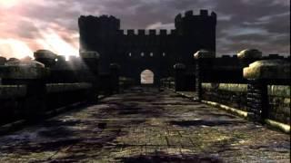 Dark Souls - Bartholomew Trailer
