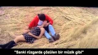 Virasat -Dhol Bajne Laga.Türkçe Altyazılı