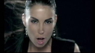 Смотреть клип Ana Baston - Скандал