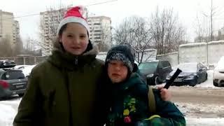"""ПРЕМЬЕРА КЛИПА """"НАМ БУДЕТ ЖАРКО!""""—2018"""