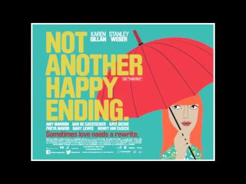 """Not Another Happy Ending"" Performed By Sandi Thom"