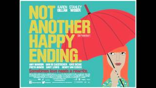 """""""Not Another Happy Ending"""" Performed By Sandi Thom"""