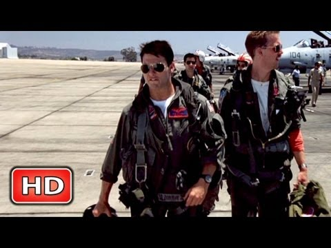 an analysis of the popular movie top gun about speeding An analysis of the cause and effects of speeding and the speeding ticket as an effective form of discipline  an analysis of the popular movie top gun about.