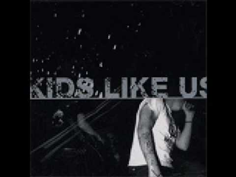 kids like us-dont fake the punk