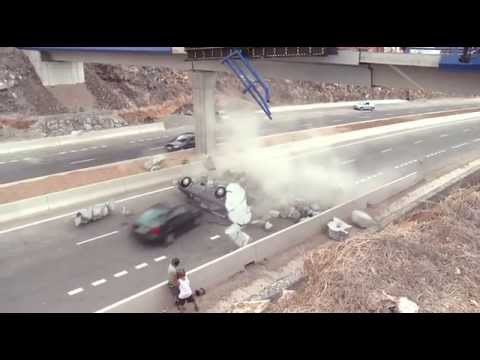 Fast Furious Behind The Scenes II YouTube - Behind the scenes fast and furious 7 stunts