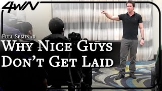 To get laid by guy How a