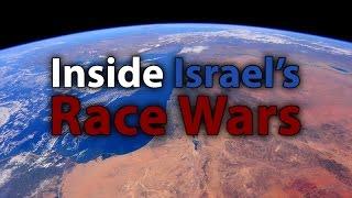 Love & Hate in Mandatory Palestine