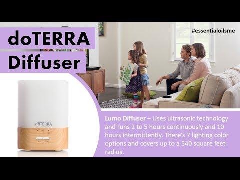 crazy-doterra-lumo-essential-oil-diffuser-benefits